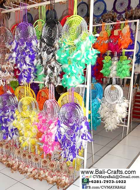 dream catchers wholesale indonesia