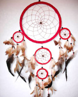 Dreamcatchers Bali