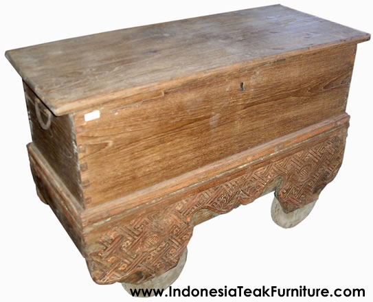 Teak Wood Furniture ...