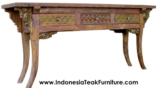 Charmant Bali Crafts.com