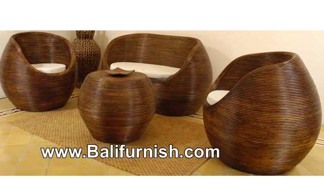 WOFI12 1 Indonesia Rattan Furniture