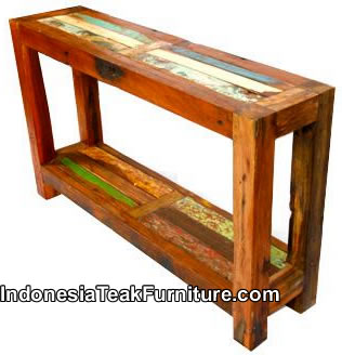 Bt1 25 Eco Friendly Furniture Java